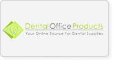 dentalofficeproducts