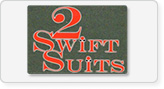 2swiftsuits